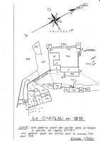 Description Chateau_1c