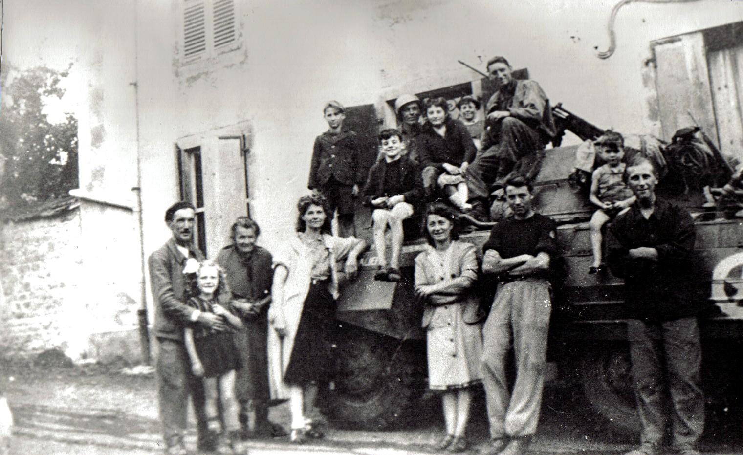 181_Liberation_de_Gouhenans_16_09_1944